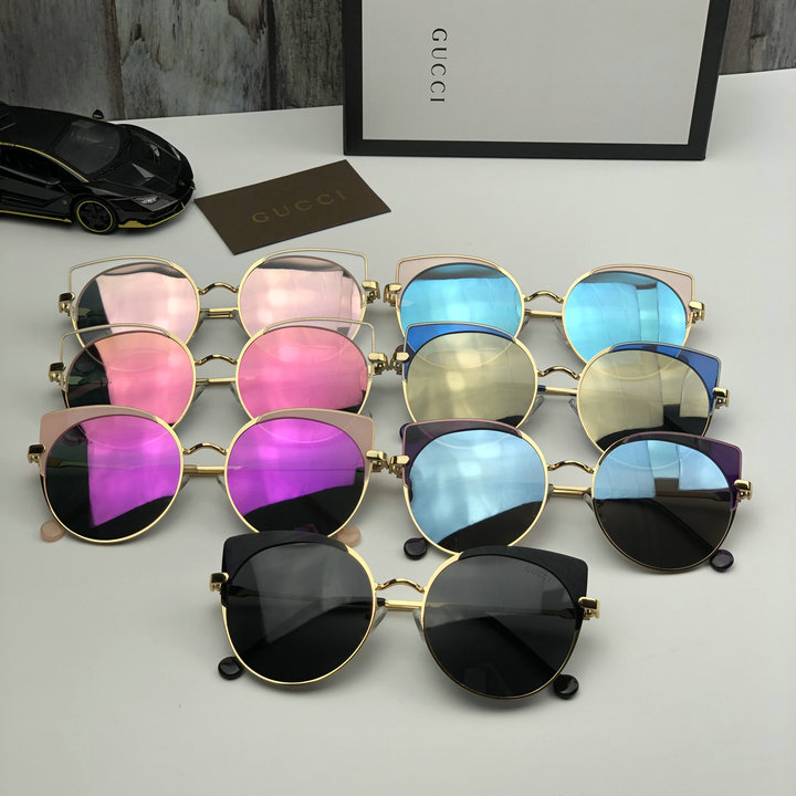 Gucci Sunglasses Top Quality G5728_665