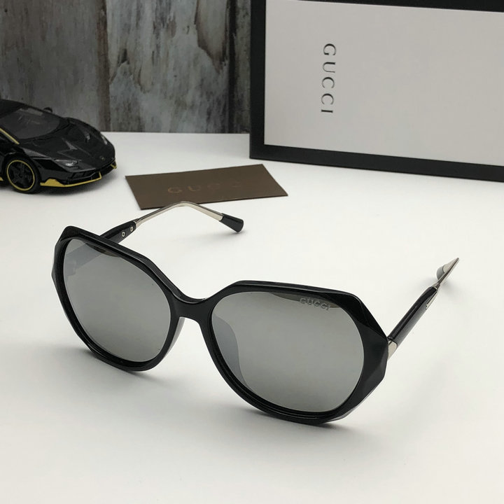 Gucci Sunglasses Top Quality G5728_668