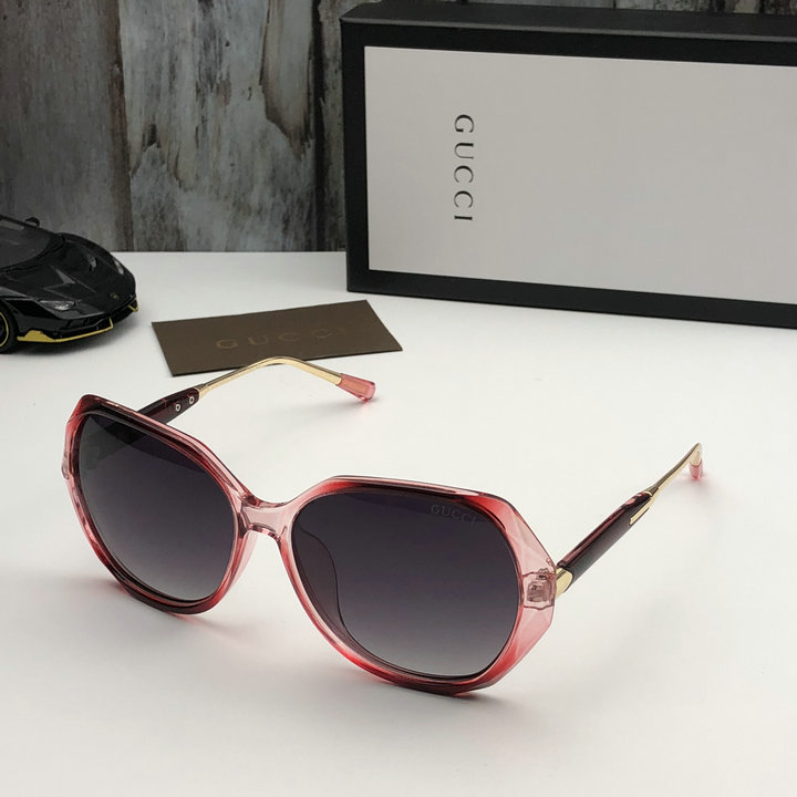 Gucci Sunglasses Top Quality G5728_669