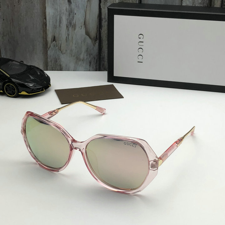 Gucci Sunglasses Top Quality G5728_670