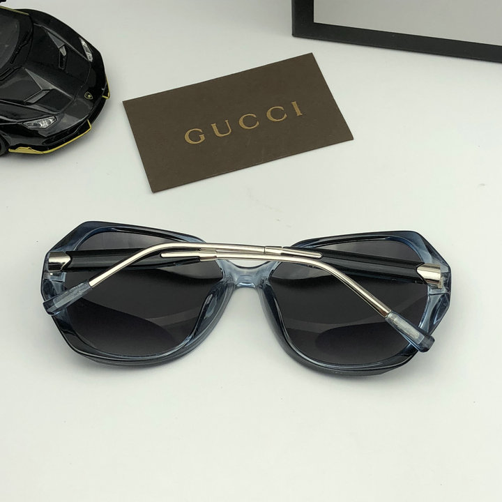Gucci Sunglasses Top Quality G5728_673