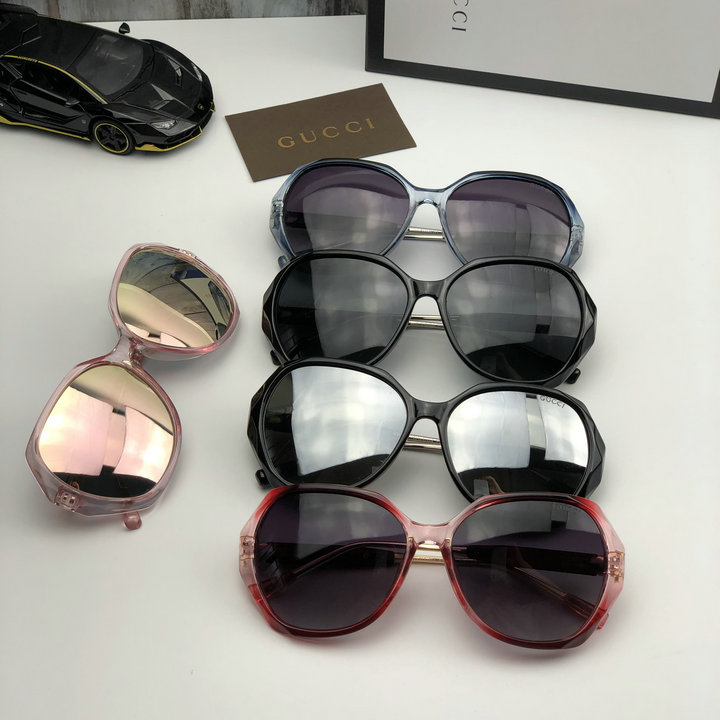Gucci Sunglasses Top Quality G5728_674