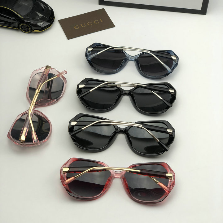 Gucci Sunglasses Top Quality G5728_675