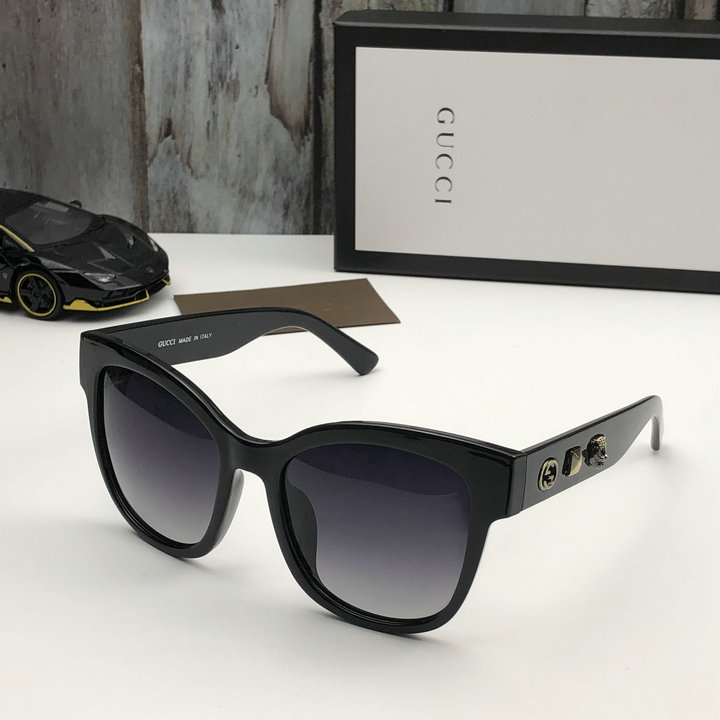 Gucci Sunglasses Top Quality G5728_676