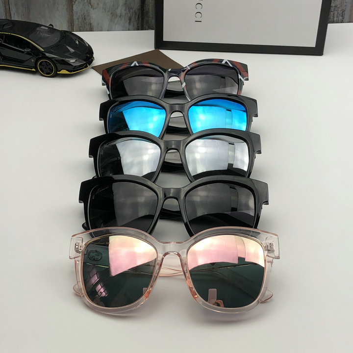 Gucci Sunglasses Top Quality G5728_683