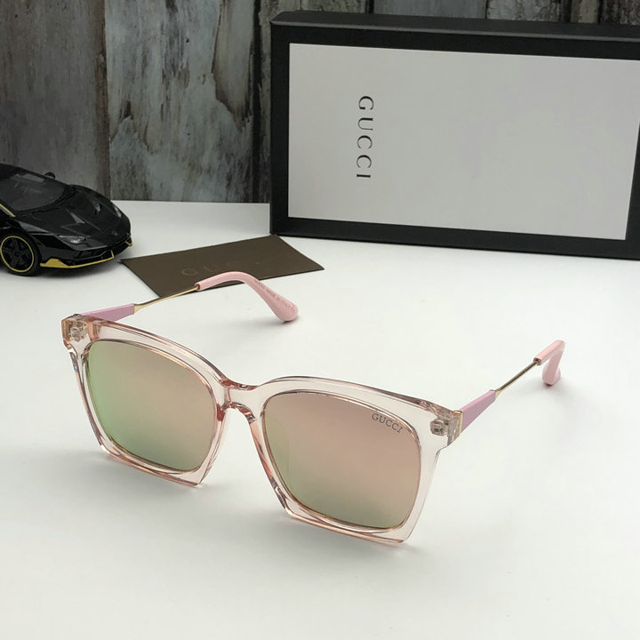 Gucci Sunglasses Top Quality G5728_685