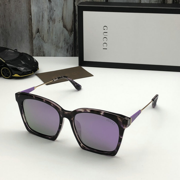 Gucci Sunglasses Top Quality G5728_686