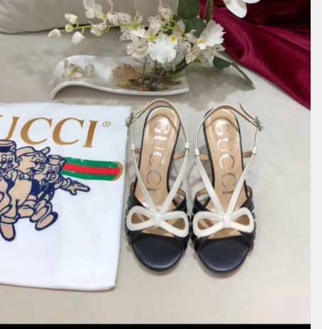 Gucci Shoes 57000