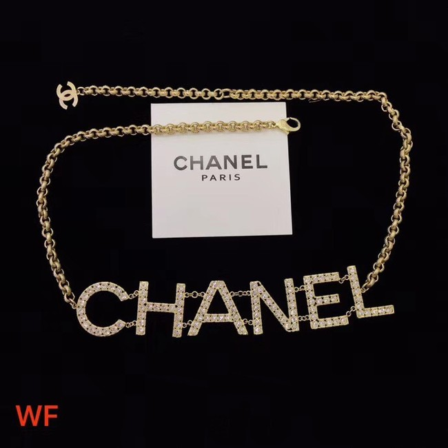 Chanel Necklace CE4188