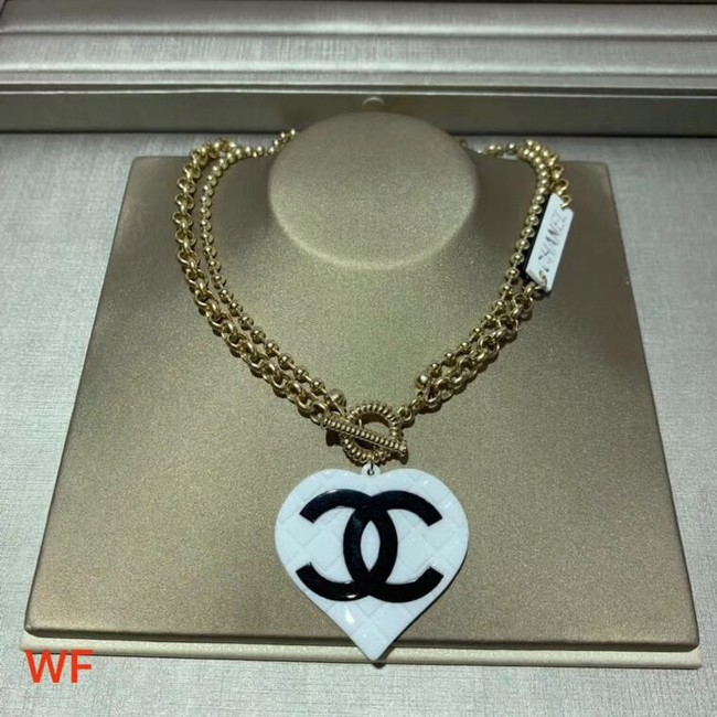 Chanel Necklace CE4238