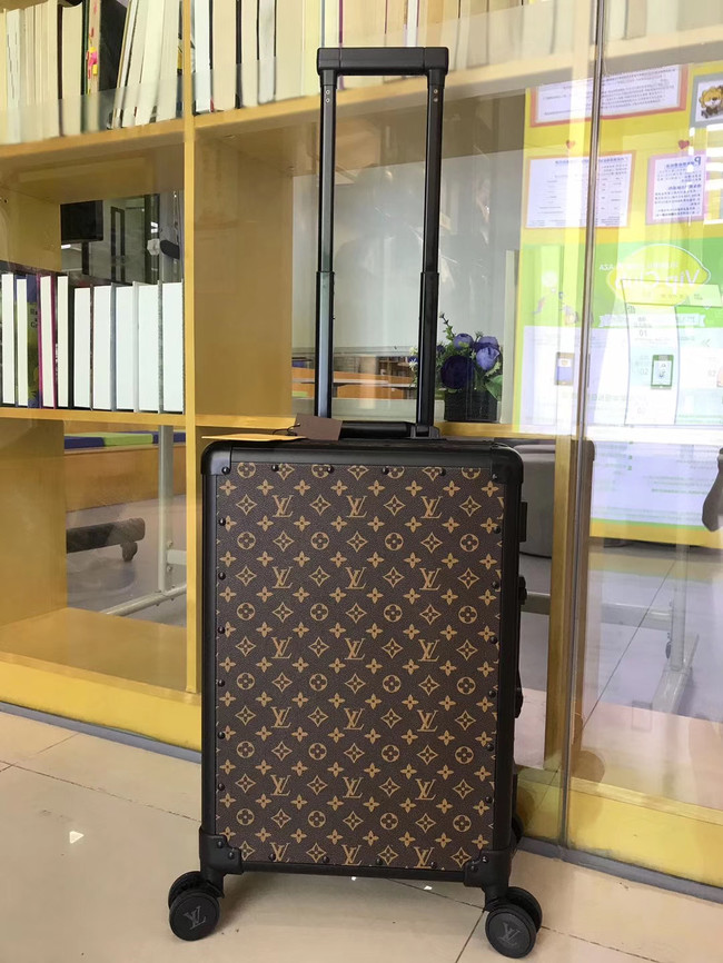 Louis vuitton Rolling Luggage M23308
