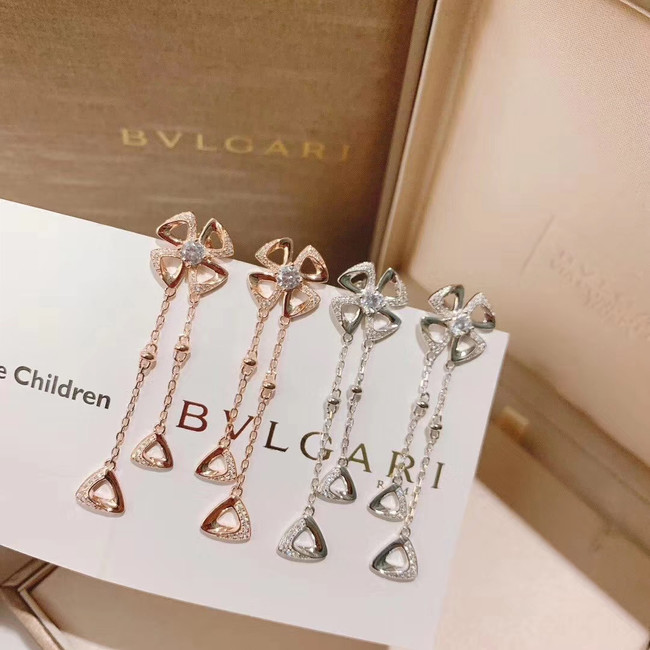BVLGARI Earrings CE4923