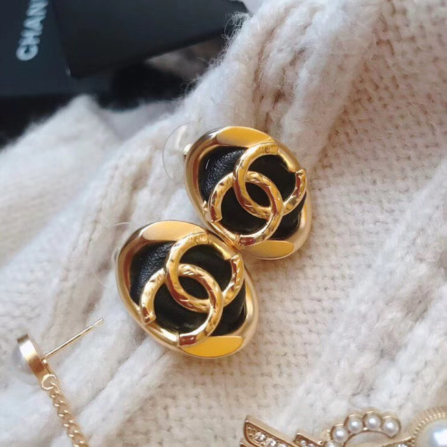 Chanel Earrings CE4882