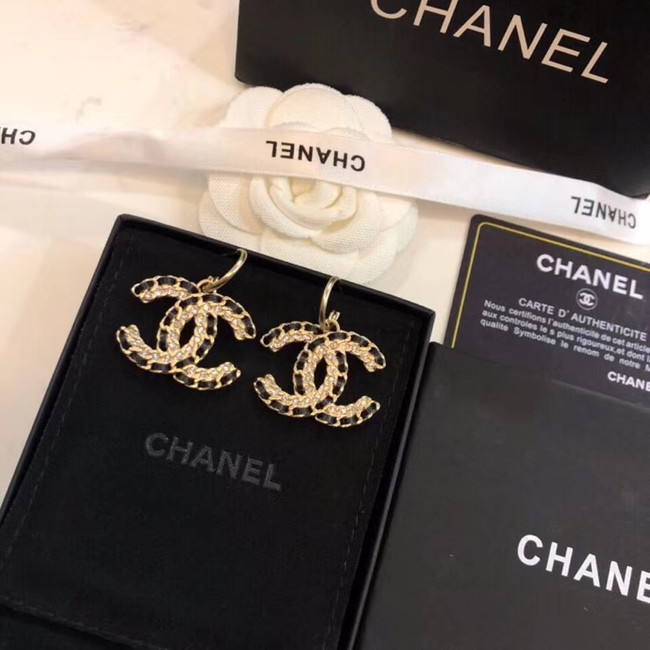 Chanel Earrings CE4886