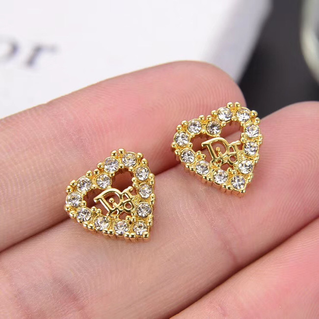 Dior Earrings CE4890