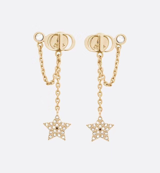 Dior Earrings CE4898