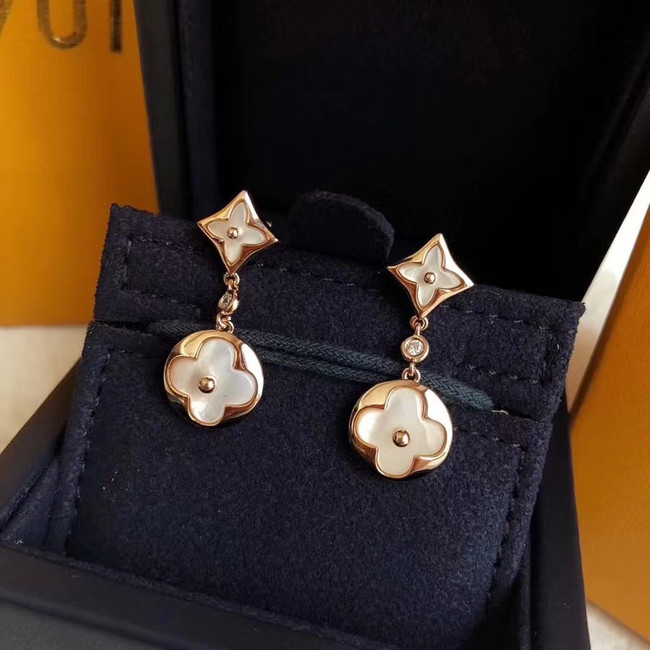 Louis Vuitton Earrings CE4913