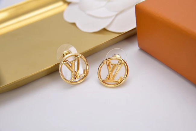 Louis Vuitton Earrings CE4918