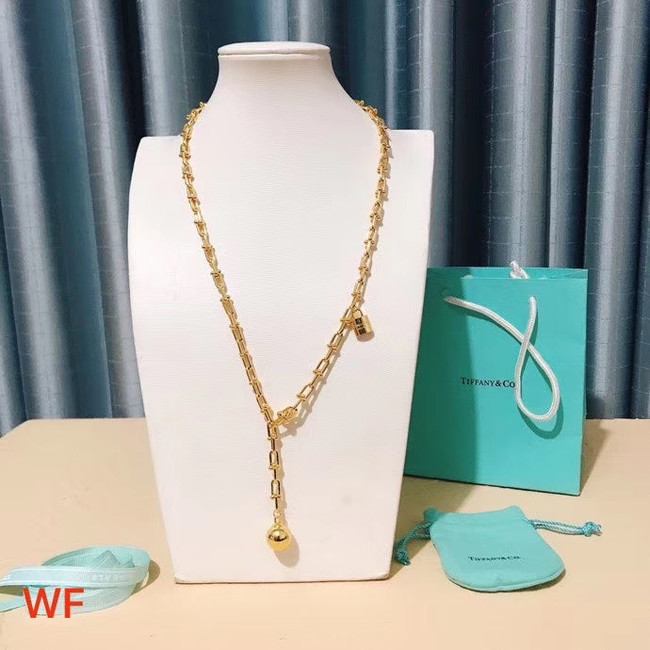 TIFFANY Necklace CE4915