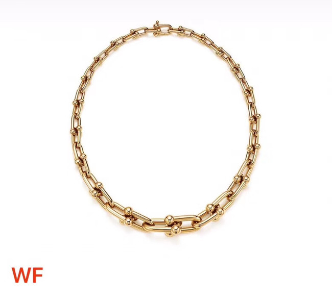 TIFFANY Necklace CE4916