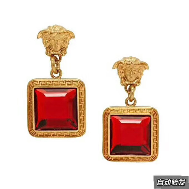 Versace Earrings CE4908