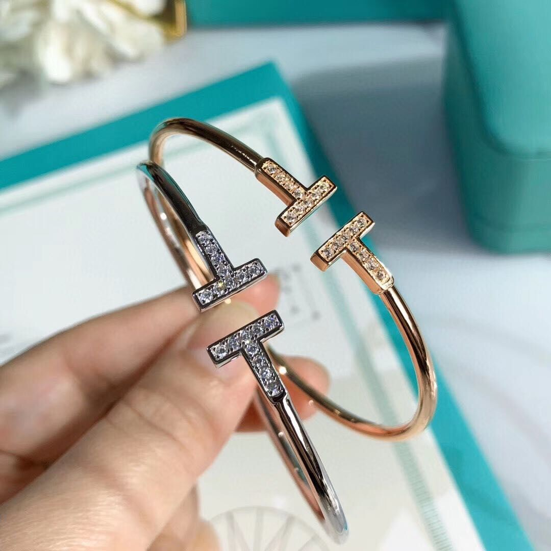 TIFFANY Bracelet TF6929