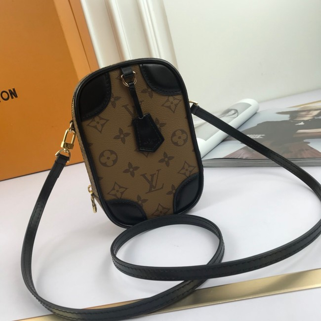 Louis vuitton Monogram Canvas Original N60361