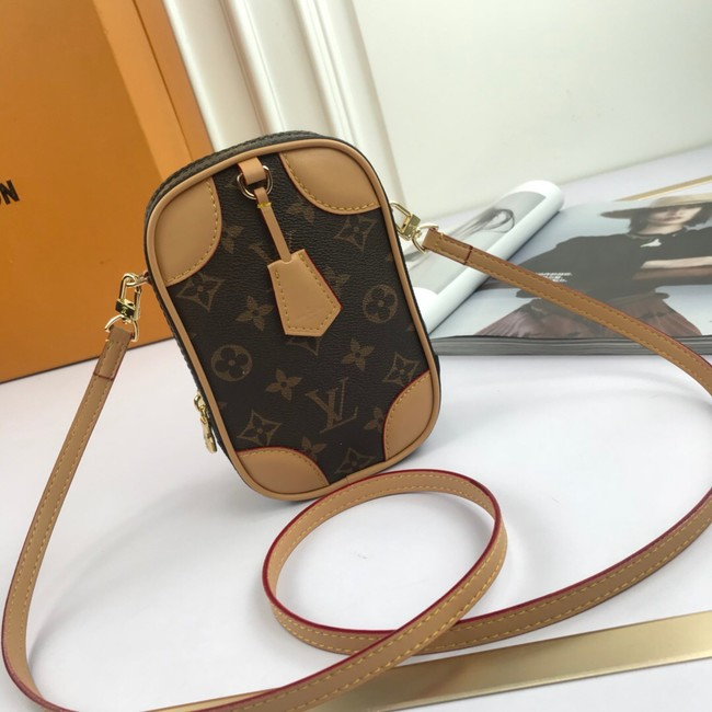 Louis vuitton Monogram Canvas Original N60362