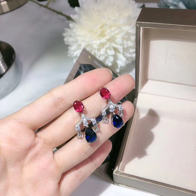 BVLGARI Earrings CE5237