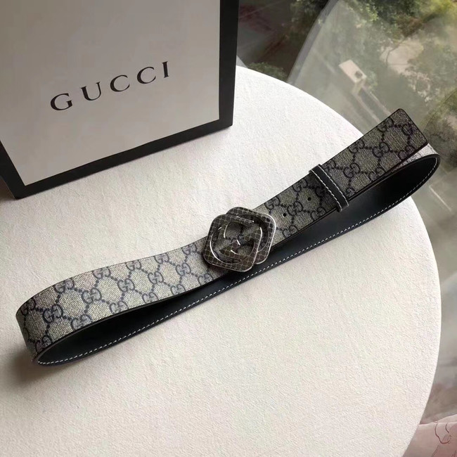 Gucci Original Calf Leather 38MM 3308-3