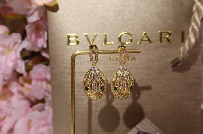 BVLGARI Earrings CE5457