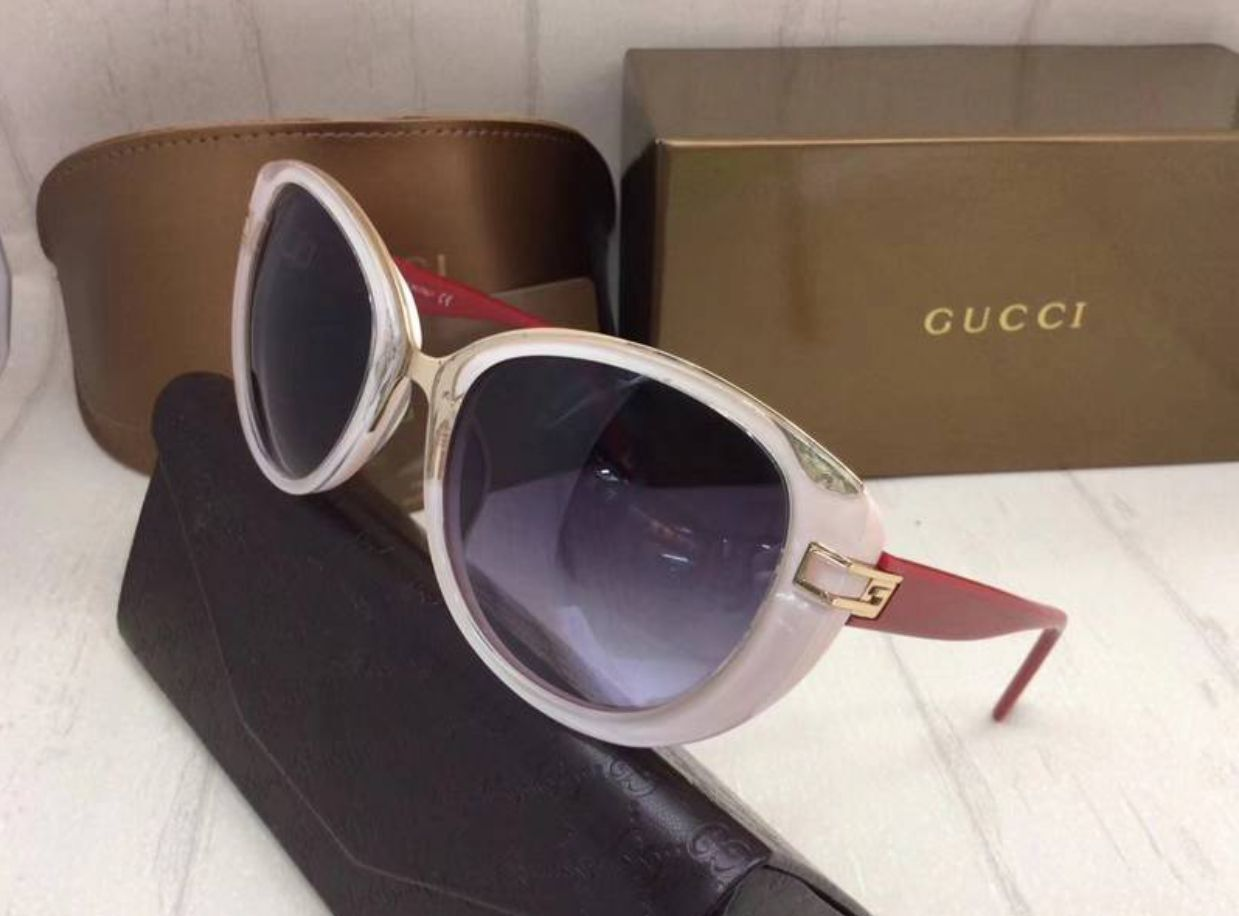 Gucci Sunglasses Top Quality GG6359