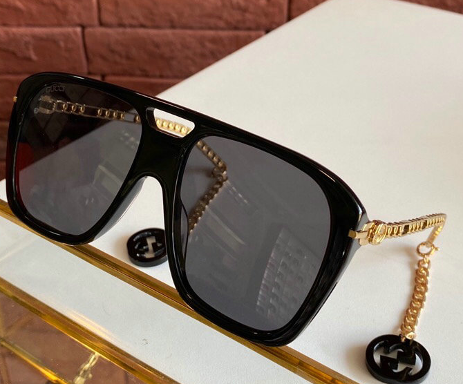 Gucci Sunglasses Top Quality GG8963_5