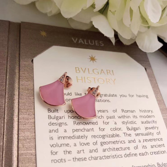 BVLGARI Earrings CE5610