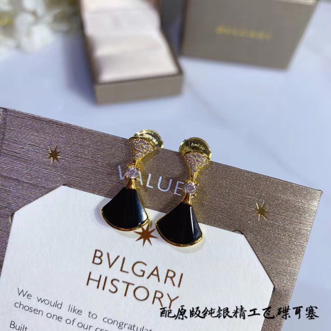 BVLGARI Earrings CE5682