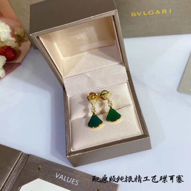 BVLGARI Earrings CE5683