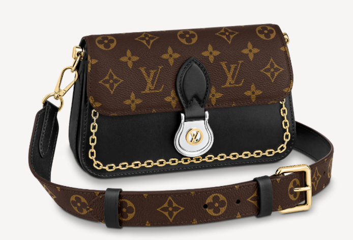 Louis vuitton NEO SAINT CLOUD M45559