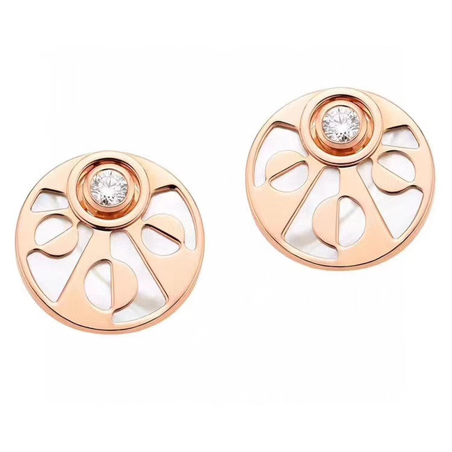 Bvlgari Earrings CE5792